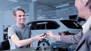 Toptips voor het kopen van een tweedehands auto