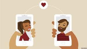 Online datingregels voor vrouwen