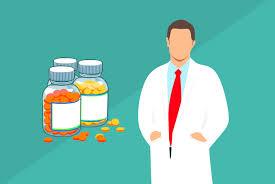 Er zijn een aantal belangrijke dingen die je moet controleren als fysiotherapeut indien je natuurlijke geneeswijzen wil inzetten